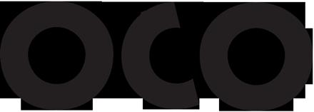 OCO onderwijs consumenten organisatie